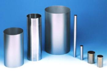 seamless stainless steel sleeve