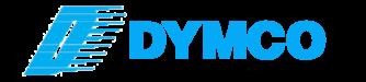 Dymco Steel Belt
